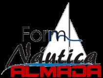 2017 FormNautica Almada Logo2