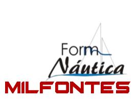 FormMilfontes