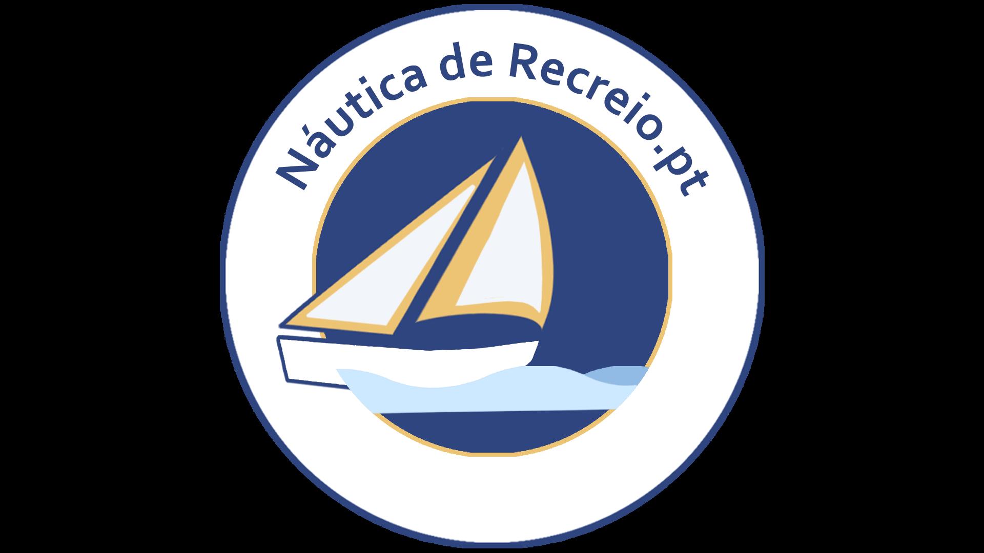Nauticaderecreio